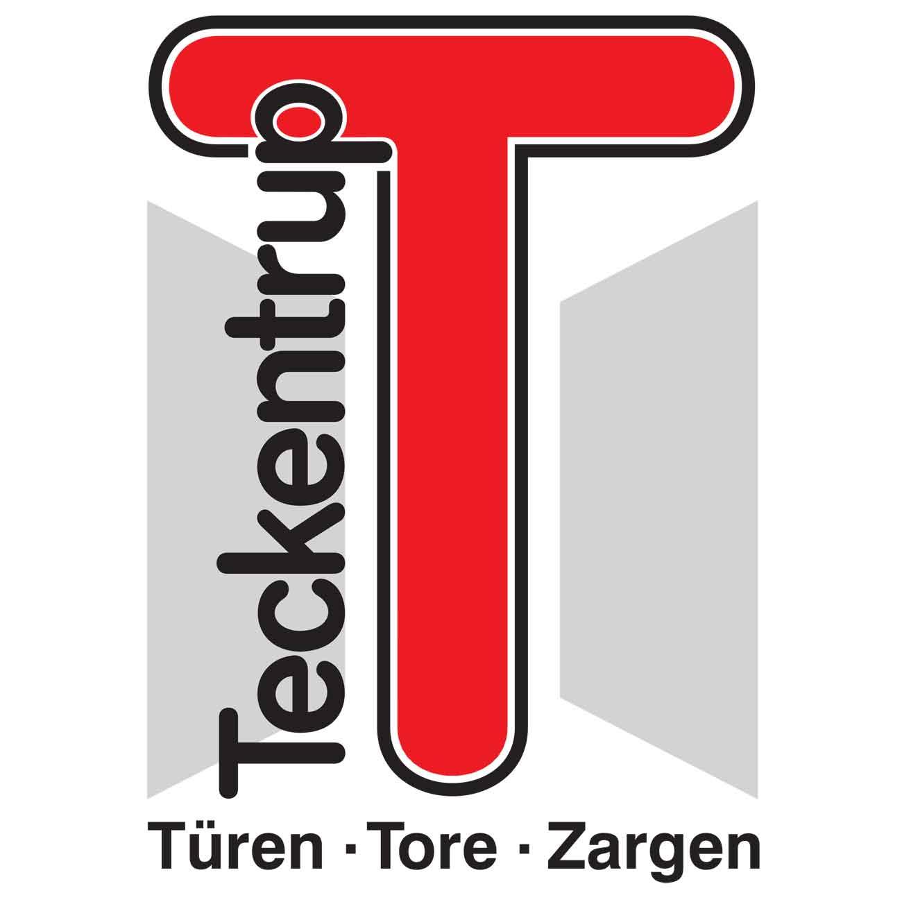 CarTeck logo