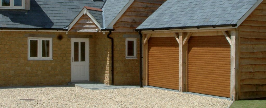 Roller Shutter Garage Doors Archives Emsworth Garage Doors
