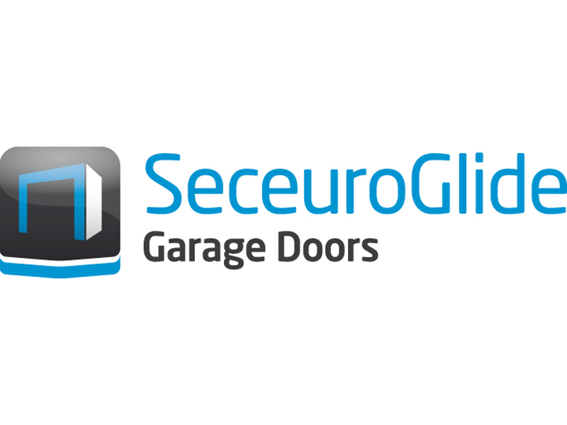 Seceuroglide Garage Doors logo