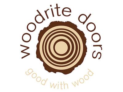 Woodrite Somerset Range logo