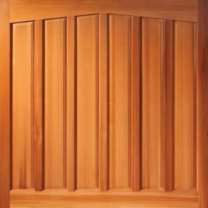 Woodrite Adstock
