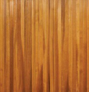 Tingewick panel-built