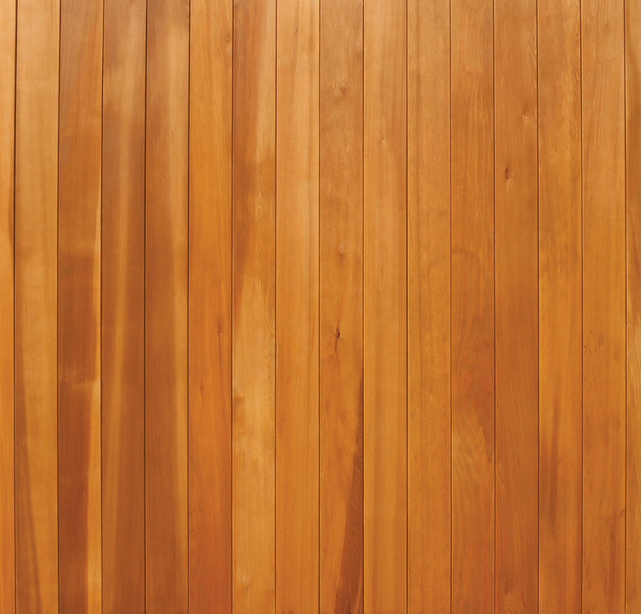 Uxbridge panel-built Cedar