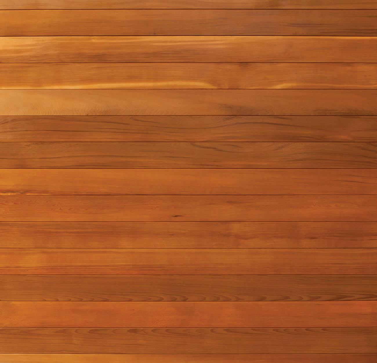 Wendover panel-built