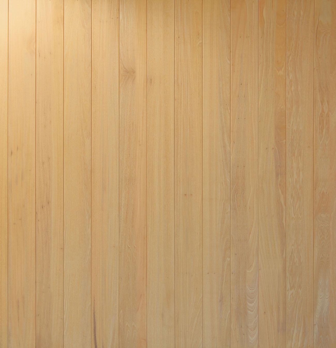 Thames Warwick Panel