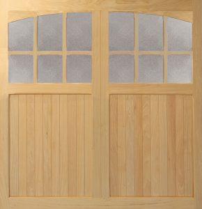 Thrapston Warwick Panel