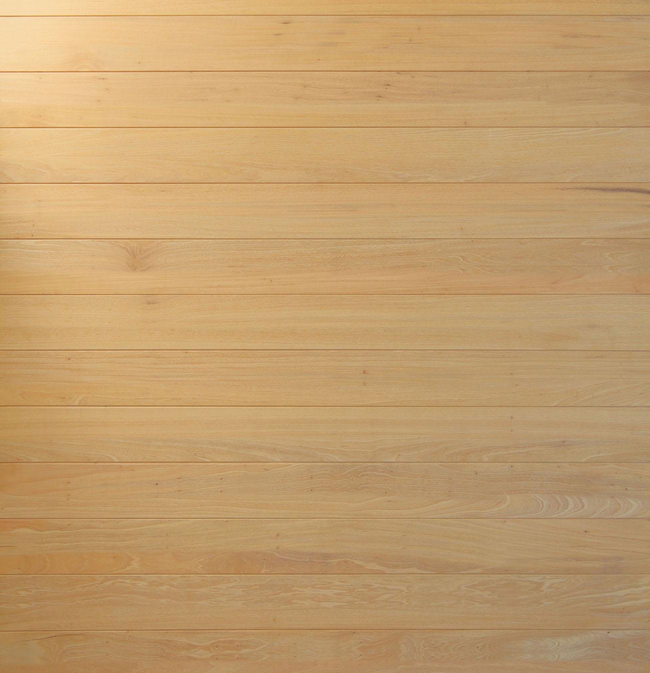 Whitnash Warwick Panel