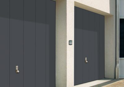 Garage Door Annual Price Increase set for 1st April