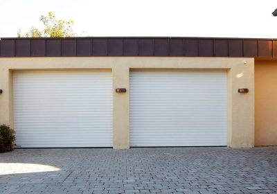 What's the Best Garage Door?
