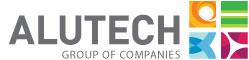 Alutech logo